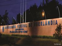 Semana de Recepção dos Estudantes Ingressantes da Universidade Federal de Uberlândia – 2017/1