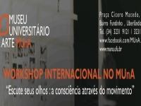 workshop muna