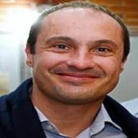 Prof. André Carlos Busanelli de Aquino