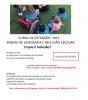 """Curso de Extensão: """"Ensino de Geografia e Inclusão Escolar: O que é inclusão?"""" on-line"""
