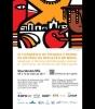 """Cartaz do evento """"IX Congresso de Pesquisa e Ensino de História da Educação em Minas Gerais"""""""